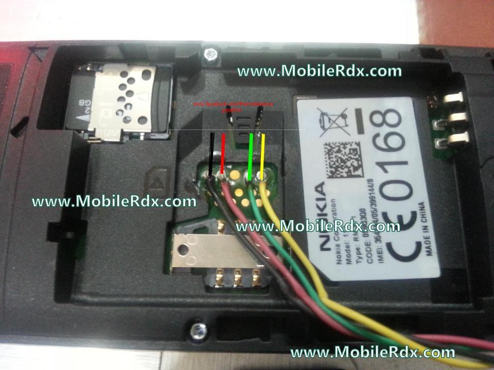 PPT - HCS12 Technical Training Module PowerPoint