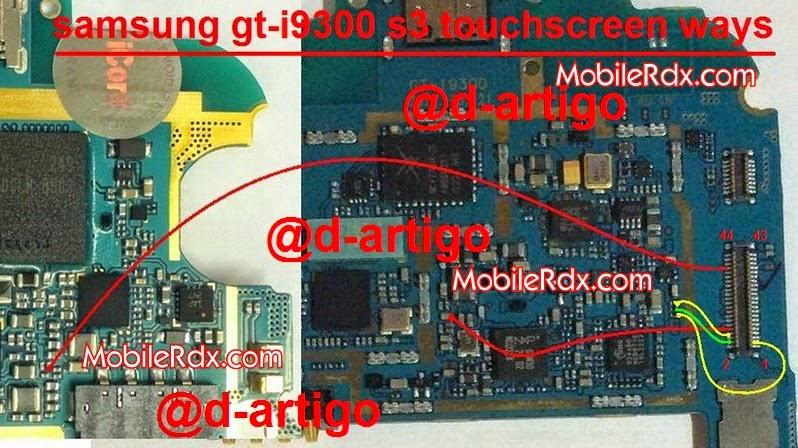 Samsung core i8262 touch replacement - смотреть онлайн видео на trendovinaru